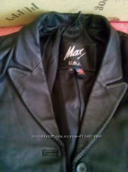 куртка женская,