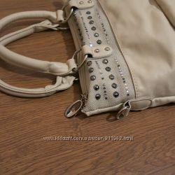 Женская сумка Batty