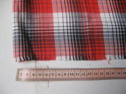 Ткань, хб, шелковая, тюлевая