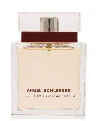 Аngel Schlesser  мужская женская парфюмерия   Оригинал