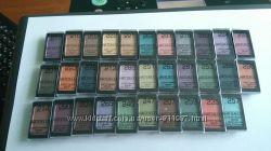 Artdeco  Eyeshadow тени для глаз