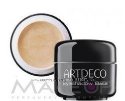 Декоративная косметика Artdeco