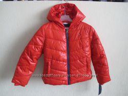 Димисезонная куртка Раз. 6, 8, 10, 15, 16 лет
