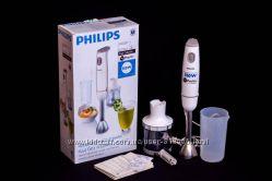 Блендер Philips HR160500