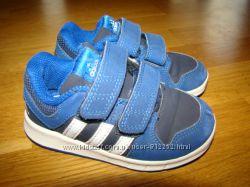 Кроссовки Adidas ortholite оригинал р. 23 6 14 см по стельке
