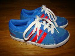 1be37b3e50fa Летние кроссовки Adidas Neo оригинал р. 31, 5 13 19, 5 см по стельке ...