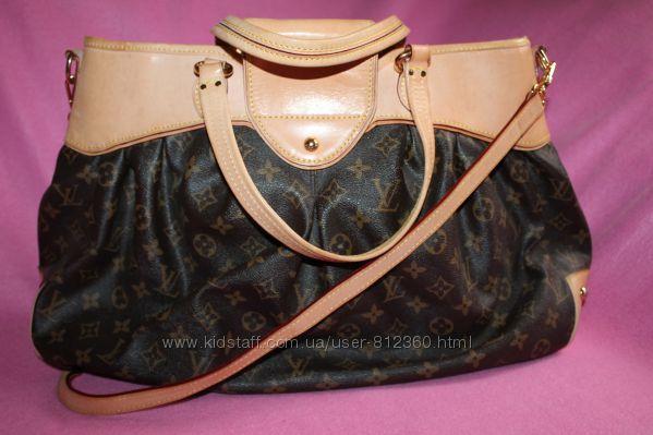 Купить сумки Louis Vuitton, купить копии брендов