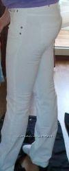2-е летних джинс бу