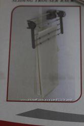 Брючница выдвижная Starax S-6041 по СУПЕР цене. Осталась последняя.
