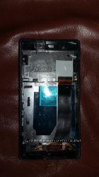 Запчасти к Sony Xperia Z c6602c6603