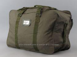 Итальянская сумка олива Esercito