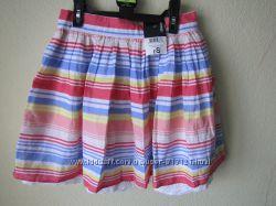 Шикарная юбка для девочки 10-12 лет фирмы  George