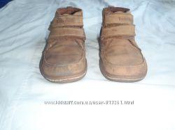 Деми ботинки Timberland