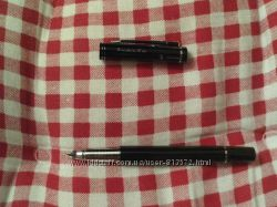 Ручки перьевые, чернильные