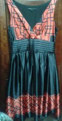 Платье оригинал Marc Jacobs