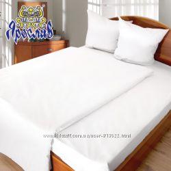 Комплект постельного белья бязь отбеленная ТМ ЯРОСЛАВ