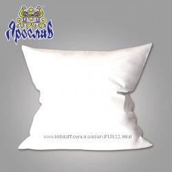 Пуховые подушки от 200грн