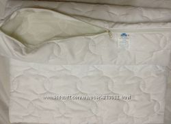 Чехол наволочка для подушки