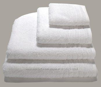 Оптовая продажа полотенец для отелей хостелов санаториев