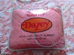 набор покрывало с подушками