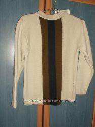 Тёплый свитер. Турция , новый.