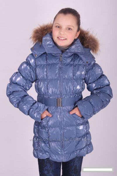Ликвидация зимних моделей Пуховики, куртки КИКО, ДОНИЛО, ДИВА КЛАБ