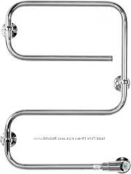 PAX 3507-6 Standart Полотенцесушитель Электрический
