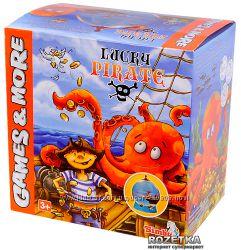 Пират-счастливчик Simba 6068887