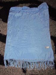 Нові шарфи жіночі.