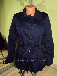 Піджачок жіночий розмір 44-48