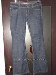 Джинси жіночі розмір 46-56