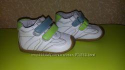 Ботиночки, размер 22