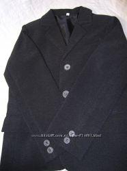 Пиджаки классика-распродажа