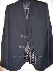 Шикарный костюм LILUS р. 122-146