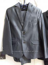 Удачные костюмы Удобная модель Цена -сказка