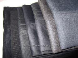 Практичные выносливые брюки для школы. Супер-ЦЕНА