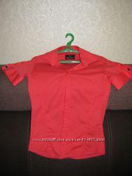 Нарядная рубашка. Турция