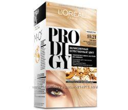 Краска для волос Loreal Prodigy