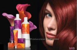 Краска для волос и окислители Londa Professional