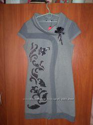 продам платье  новое р 46-48