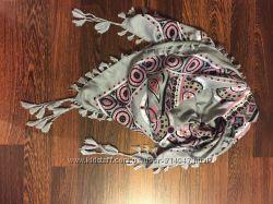 Продам женский шарф-платок