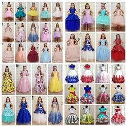 Платье нарядное, выпускное, бальное платье, пошив по фигуре и в наличии.