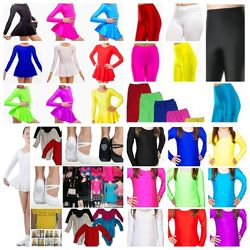 Бейсик, рейтинговое платье, сарафан латина, комбидресс, брюки, купальники.