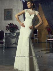 Весільне Плаття Міс КелліМис Келли