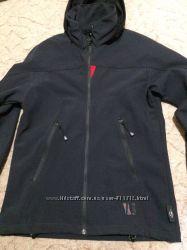 Термо куртка SM