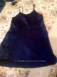 Ночная рубашка , отл сотояние 14 M L