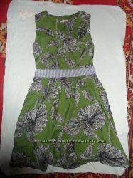 Продам платье 40-42