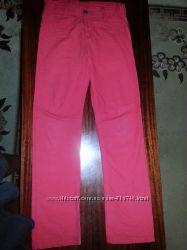 летние джинсы DSQUARED