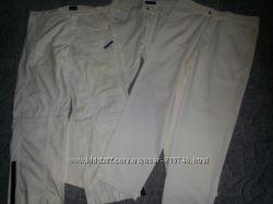 летние джинсы CERRUTI