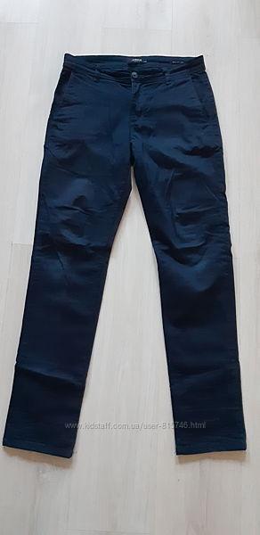 джинсы брюкиLC Waikiki